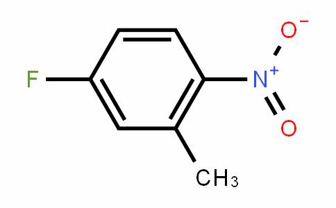 5-Fluoro-2-nitrotoluene