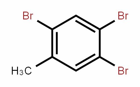 2,4,5-Tribromotoluene