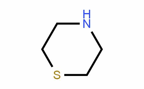 Thiomorpholine