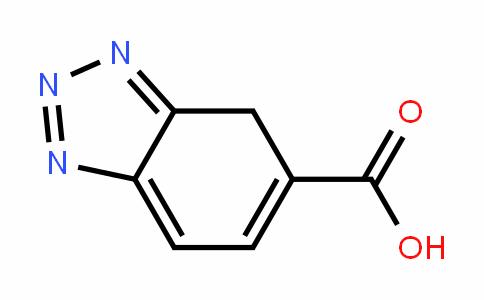 Benzotriazole-5-carboxylic acid