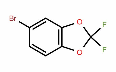 5-Bromo-2,2-difluorobenzodioxole
