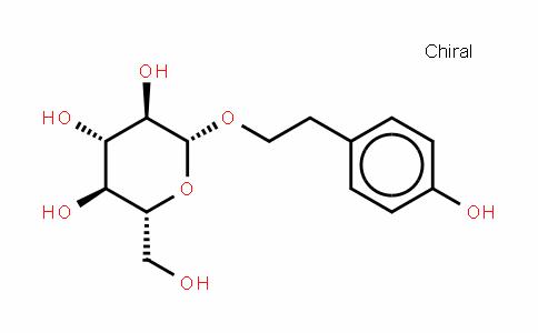 Salidroside