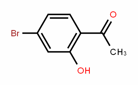 4'-Bromo-2'-hydroxyacetophenone