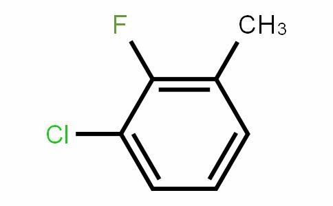 3-Chloro-2-fluorotoluene