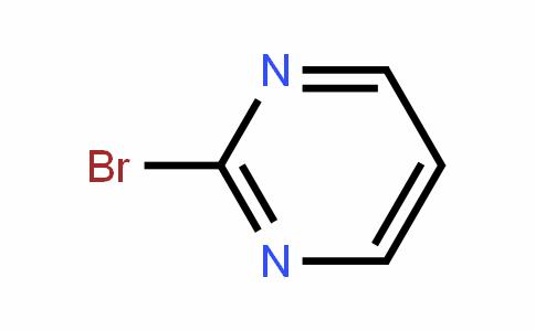 2-Bromopyrimidine