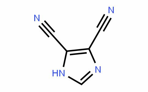 1H-Imidazole-4,5-dicarbonitrile