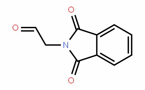 N-(2-Oxoethyl)phthalimide