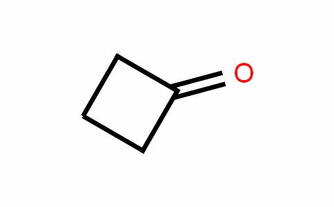 Cyclobutanone