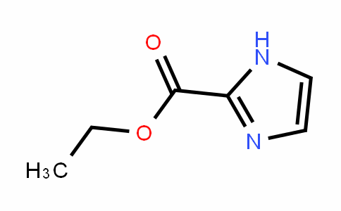 Imidazole-2-carboxylic acid ethyl ester