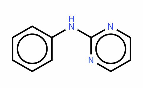 2-Anilinopyrirmidine