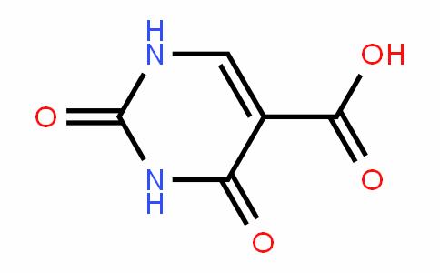Uracil 5-carboxylic acid