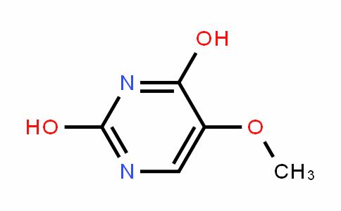 2,4-Dihydroxy 5-methoxy pyrimidine