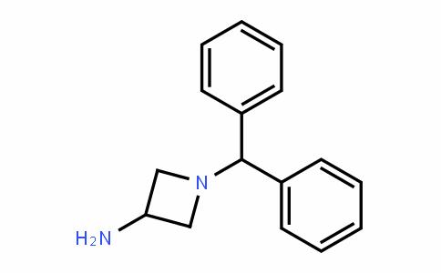 3-Amino-1-diphenylmethylazetidine