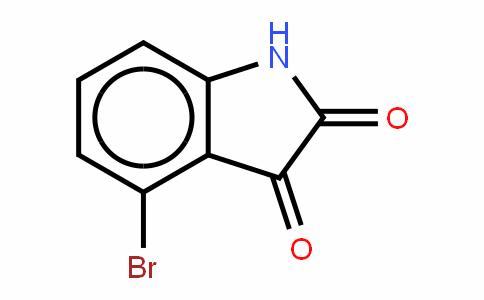 4-Broisatin