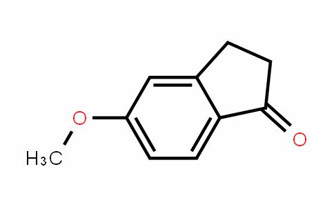 5-Methoxy-1-indanone