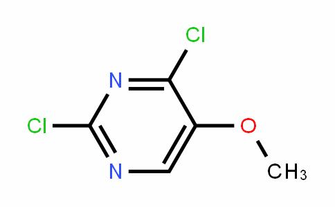 2,4-Dichloro-5-methoxypyrimidine