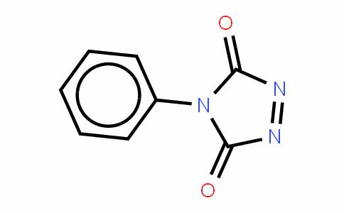 4-phenyl-3H-1,2,4-triazole-3,5(4H)-dione;PTAD