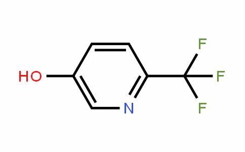 5-Hydroxy-2-(trifluoromethyl)pyridine