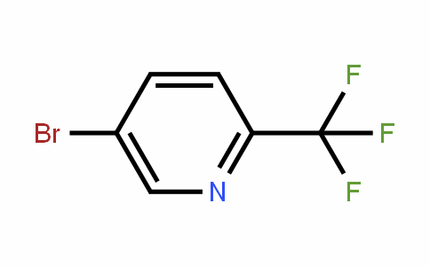 5-Bromo-2-(trifluoromethyl)pyridine