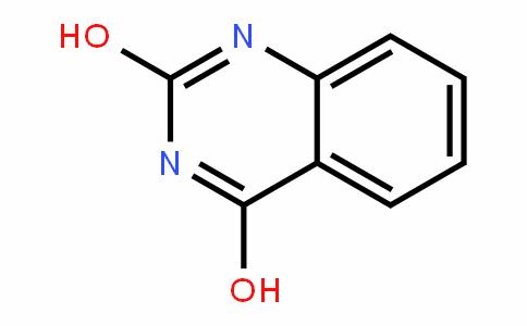 2,4-Dihydroxyquinazoline