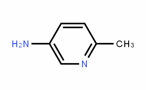 5-Amino-2-methylpyridine