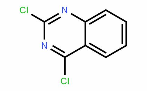 2,4-二氯喹唑啉