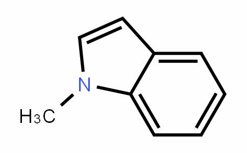 1-Methyl-1H-indole
