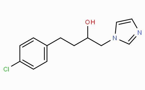 1-[4-(4-Chlorophenyl)-2-hydroxylbutyl]imidazole