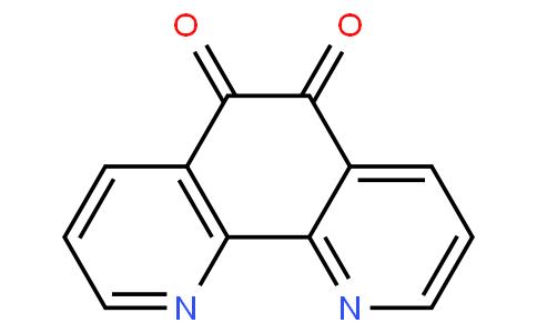 1,10-菲罗啉-5,6-二酮