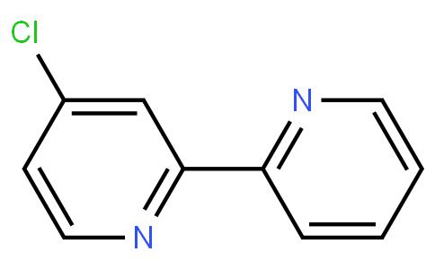 4-chloro-2,2'-bipyridine