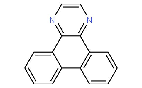 phenanthro[9,10-b]pyrazine
