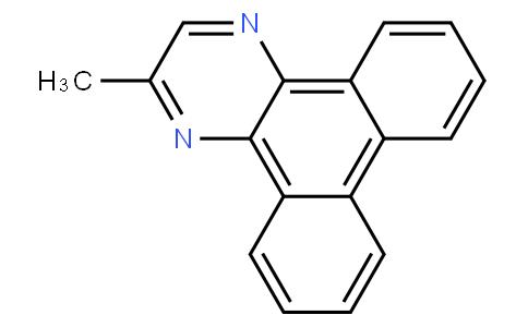 2-Methyldibenzo[f,h]quinoxaline