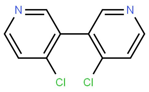 4,4'-dichloro-[3,3']bipyridinyl