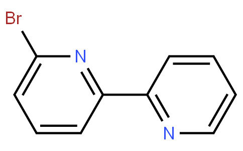 6-Bromo-2,2'-bipyridine