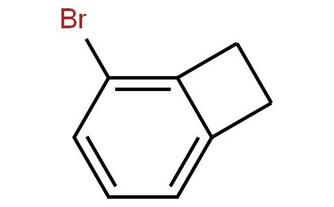 4-Bromobenzocyclobutene