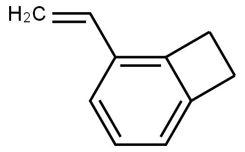 4-Vinylbenzocyclobutene