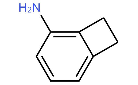 4-Aminobenzocyclobutene