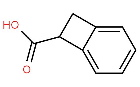 1-Carboxyl benzocyclobutene