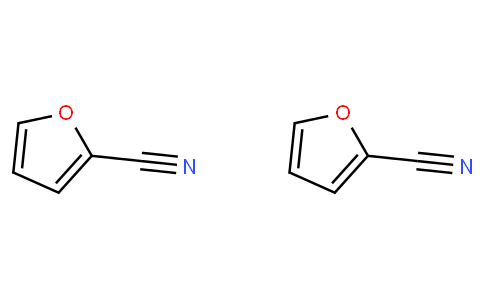 2-Furonitrile    (furan-2-carbonitrile)