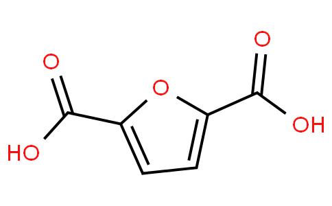 furan-2,5-dicarboxylicacid