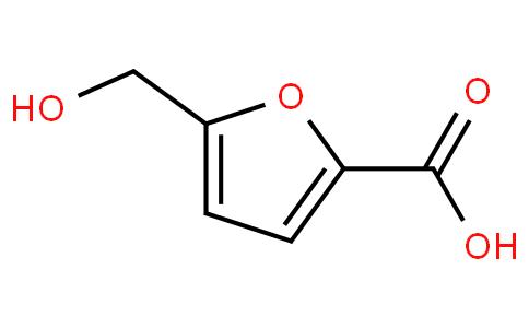 5-Hydroxymethyl-2-furancarboxylicacid