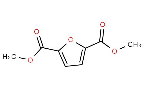 Dimethyl furan-2,5-dicarboxylate