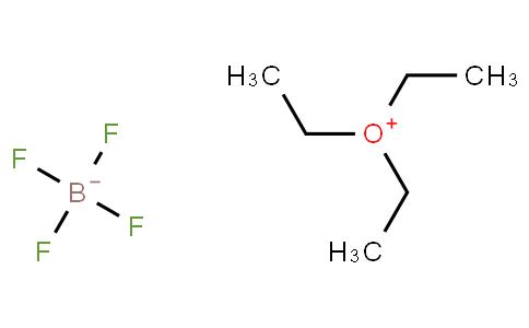 Triethyloxonium tetrafluoroborate