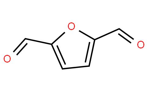 Furan-2,5-dicarbaldehyde