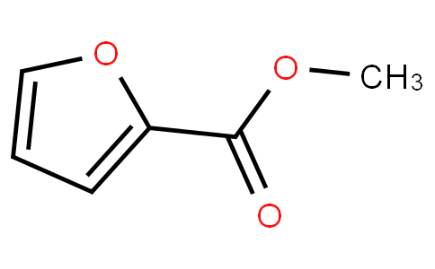 Methyl 2-furoate
