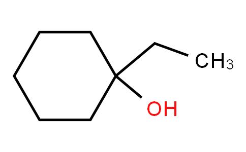 1-Ethylcyclohexanol