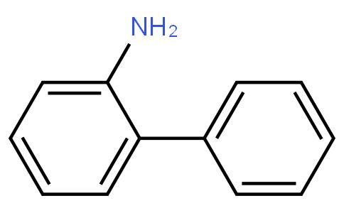 biphenyl-2-amine
