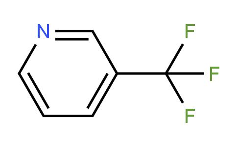3-Trifluoromethylpyridine
