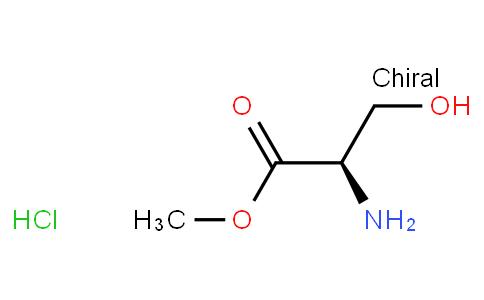 D-Serine methyl ester HCL