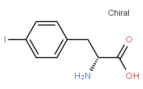 4-Iodo-D-Phenylalanine